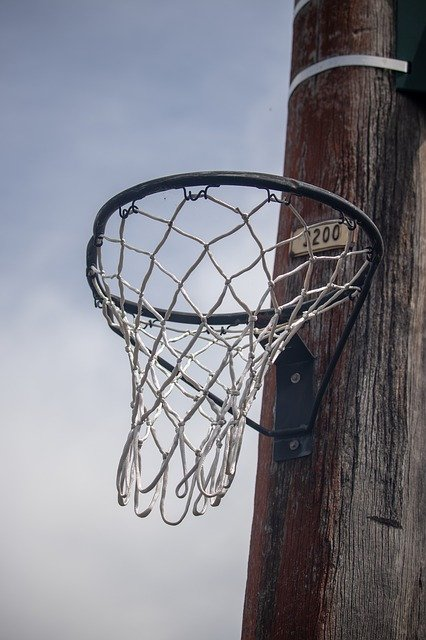 Need Quick Tips And Tricks About Basketball? They're Here!