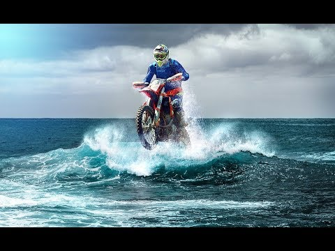 Extreme Sports – Learn Easy English Words – Useful English Words – English Vocabulary Building