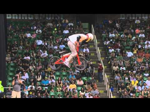 Extreme Sports HD | Discover Xtreme Sports 14