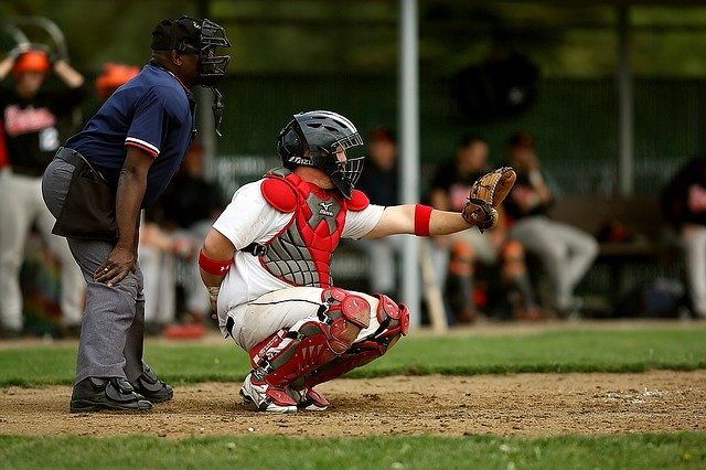 Tips To Help You Learn All About Baseball
