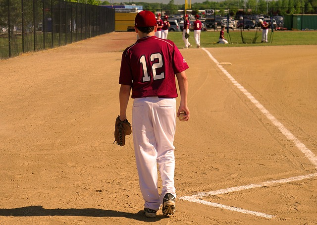 Anyone Can Become Knowledgeable About Baseball With These Easy Tips