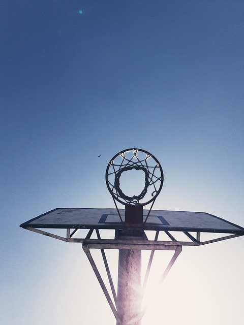 Basketball Tips And Tricks For Novices And Pros