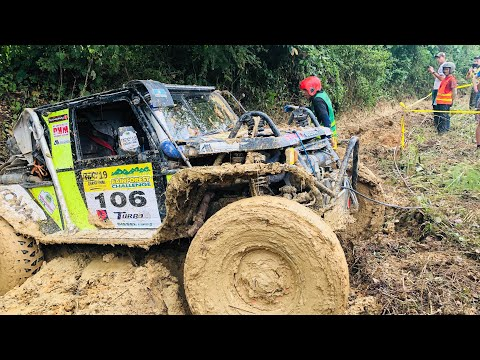 Rfc 2019 | off road|top 10 most extreme sports in action|offroad tv
