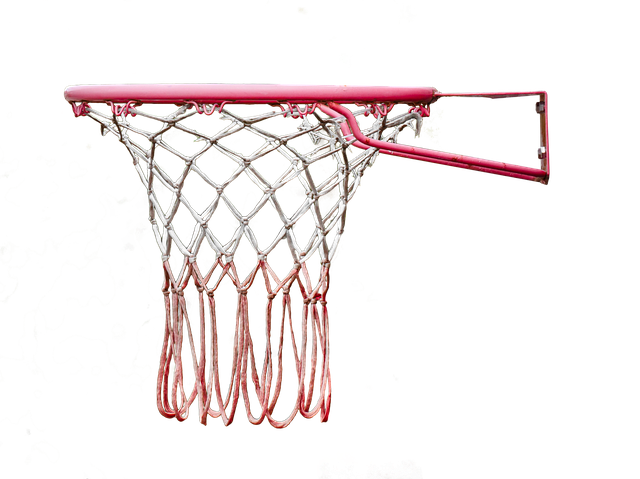 Tips On How To Improve Your Basketball Skills