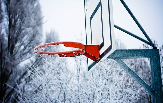 You Need To Read These Tips Regarding Basketball Right Now