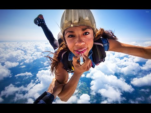 People Are Awesome 2020 | Extreme Sports | Mad People | Insane Moments