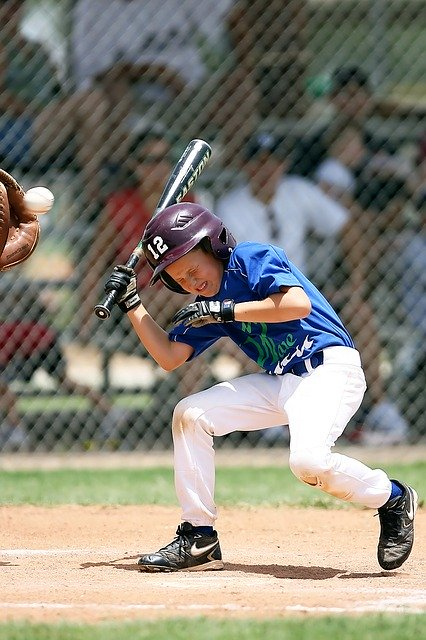 Simple Steps To Help You Better Understand Baseball