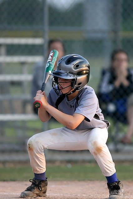 Simple Tips To Help You Understand Baseball