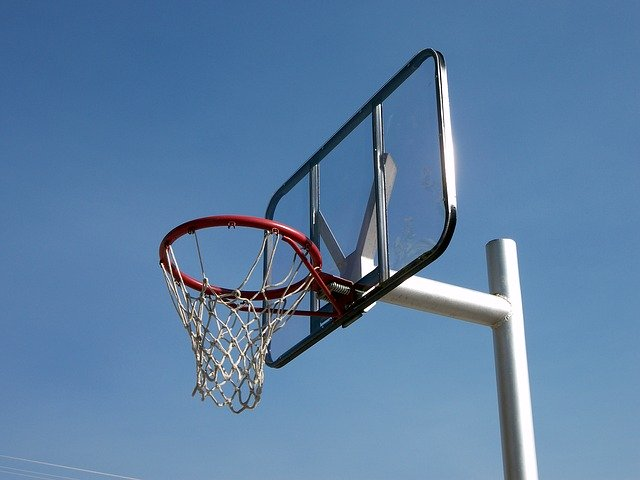 Playing Like A Professional: What You Need To Know About Basketball