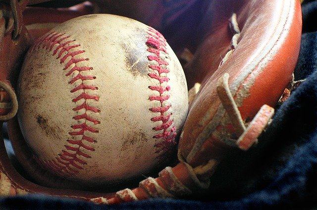 What You Ought To Know About Baseball
