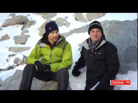 Extreme Sports Pro – Interview with Christian Pondella Rocks!