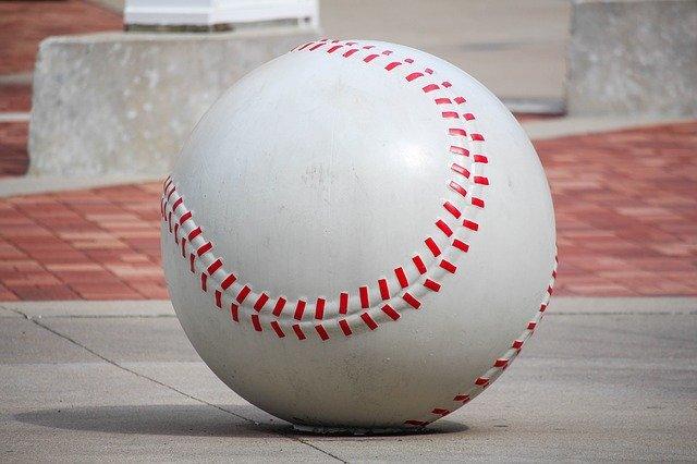 Baseball Tips And Advice For The Beginner
