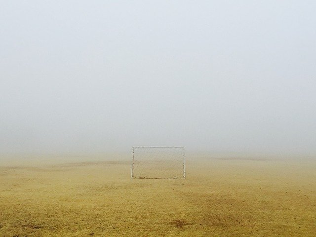 Excellent Article With Many Great Tips About Soccer