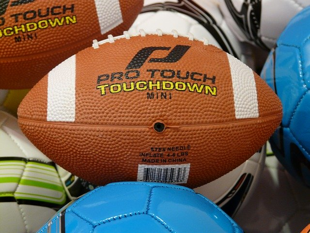 Follow This Great Article About Football To Help You