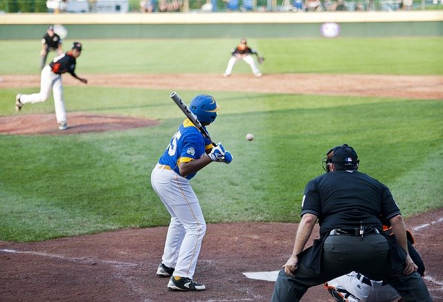 In Need Of Baseball Advice? Read On