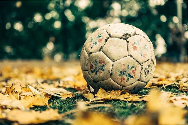Soccer Advice That Anyone Can Benefit From