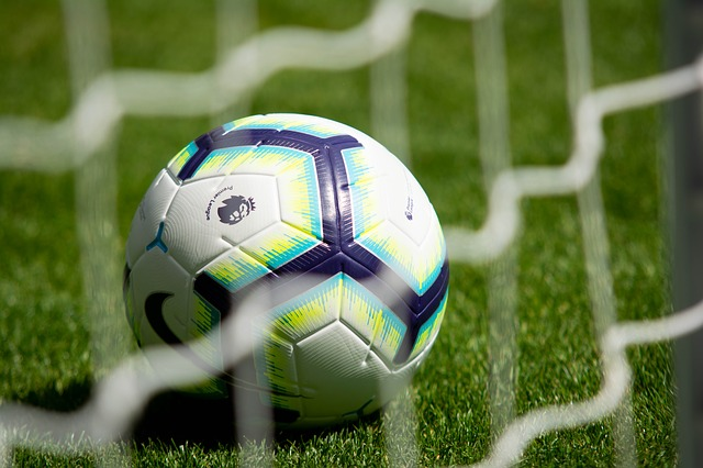 Playing A Great Game Of Soccer: Advice And Strategies