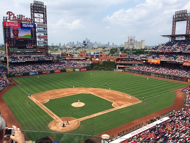 Learn About America's Pastime With These Baseball Tips