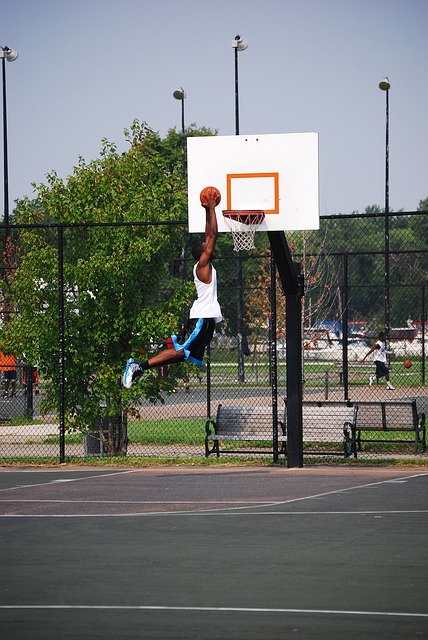 Want Fast Access To Great Ideas On Basketball? Check This Out!