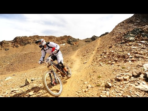 Extreme Sports Montage: Push Your Boundaries