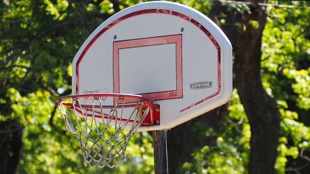 The Great Things That Basketball Can Bring To You
