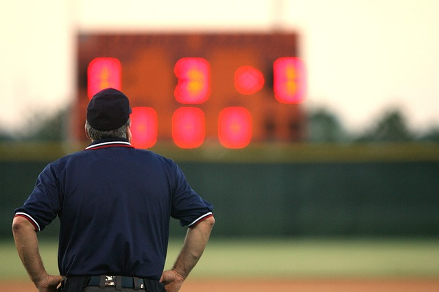 A Helpful Article About Baseball That Offers Many Useful Tips