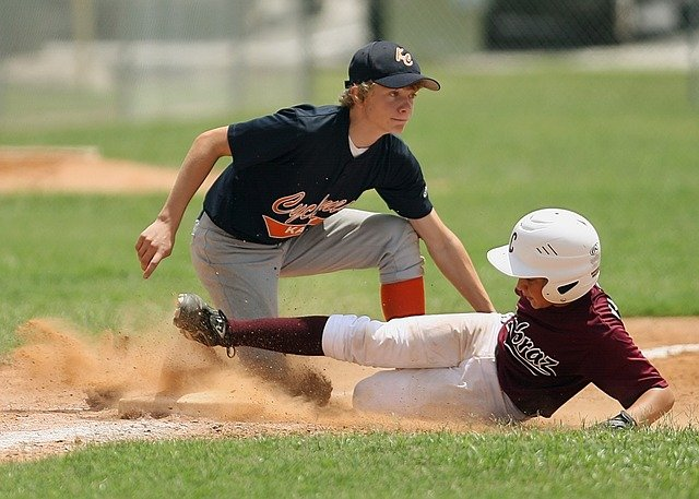 Have Questions About Baseball? Read This Article