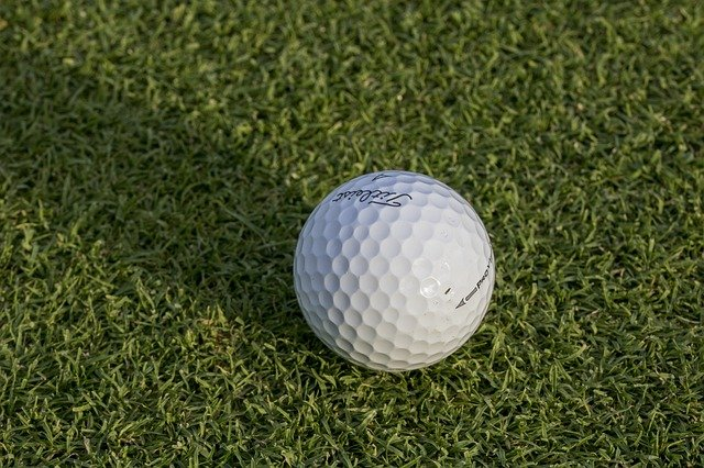 Helpful Tips And Trips To Play A Great Game Of Golf