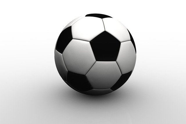 Really Great Soccer Tips Everyone Should Know