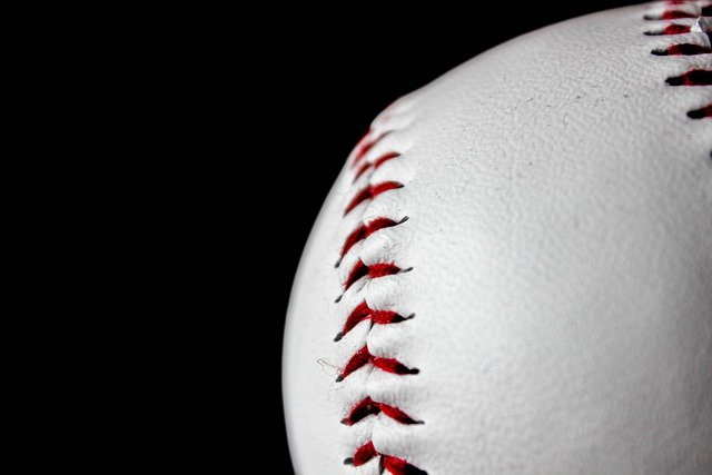 Baseball Is Something A Lot Of People Enjoy And You Can Too!