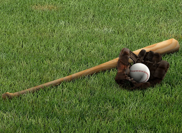 Great Tips About Baseball That Anyone Can Use