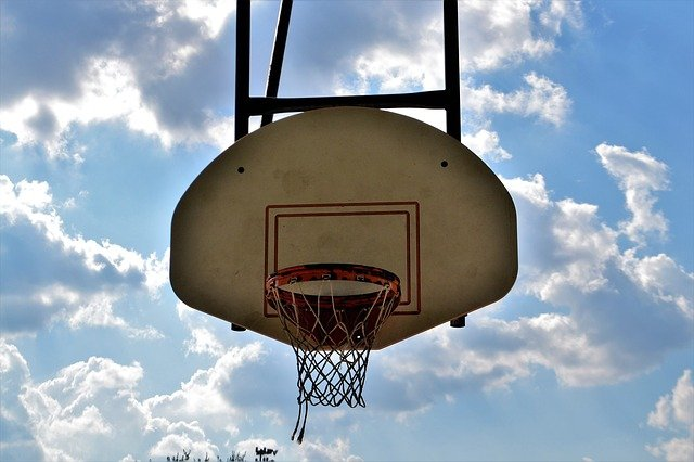 The Strategies We Detail In This Article About Basketball Are Life-changers