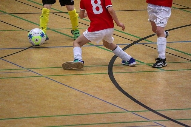 Follow This Great Article About Soccer To Help You