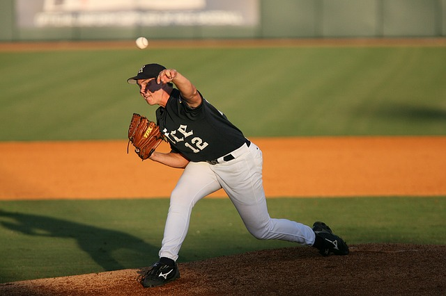 Easy To Understand Tips And Advice About Baseball