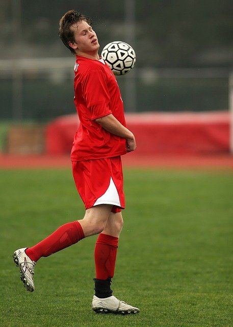 Simple Tips About Soccer That Are Easy To Follow