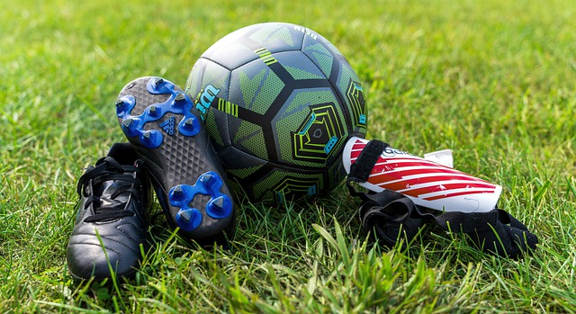 Tips To Help You Become A Soccer Expert
