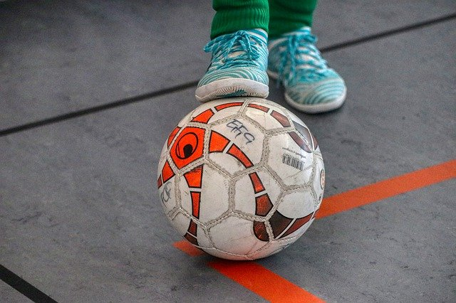 Excellent Advice About Soccer That You Will Want To Read