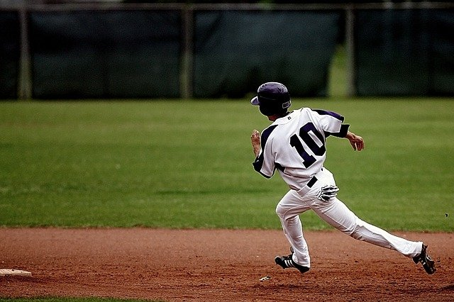 Read These Tips To Help You Learn Baseball