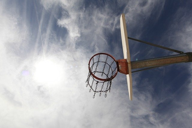 Check Out These Tips About Basketball To Gain Comprehensive Knowledge Of The Topic