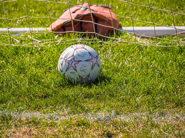Want To Improve Your Soccer Skills? Read On!