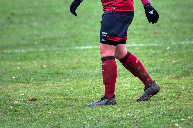 Looking For Soccer Tips? Keep Reading For Some Great Info!
