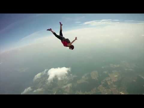 Awesome Extreme Sports Zapping   Best Of RAW January 2014