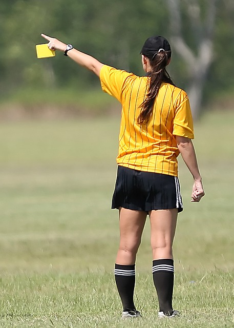 Are You Clueless About Soccer? Read On