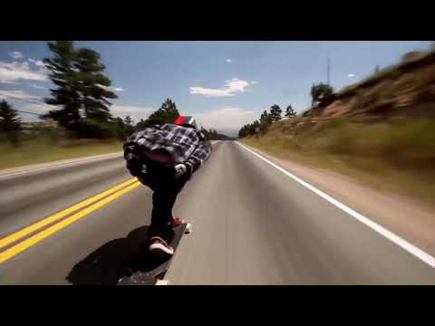 You Bring Me Life | Extreme Sports Compilation 2021