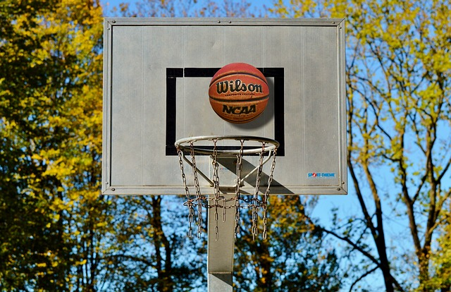 If You Want Quick Tips Regarding Basketball, This Article Is It