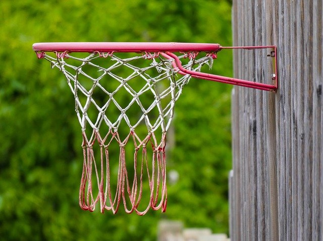 Looking For Basketball Tips? Check These Out!