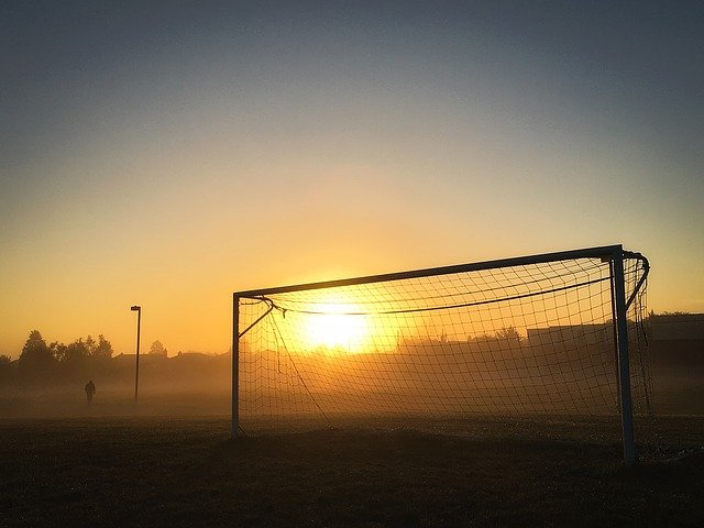 Soccer Information You Need To Know About