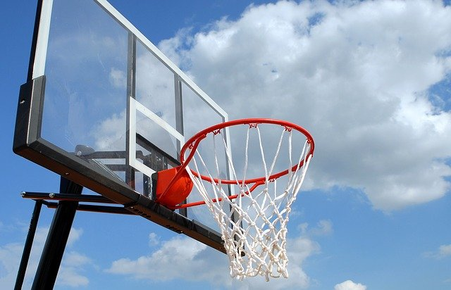 What You've Always Wanted To Know About Basketball