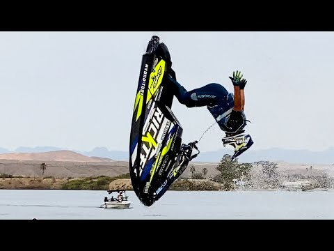 Top 28 Most Awesome Videos Of The Week   Best Of The Week