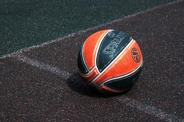 Great Advice For Basketball Enthusiasts  – Tips To Up Your Game